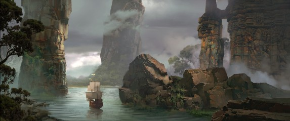 wojciech-wilk-set-sail-2