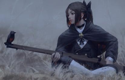 z-w-gu-crow2