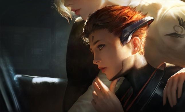 chen-wang-